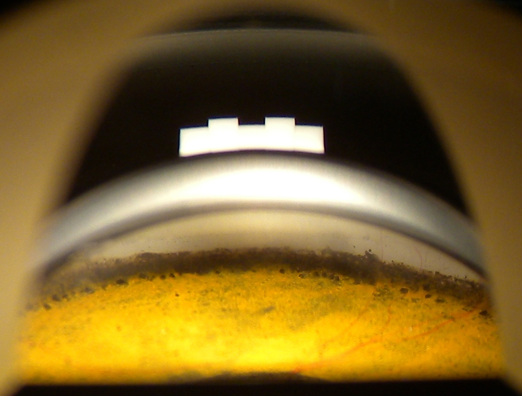 Scope Image